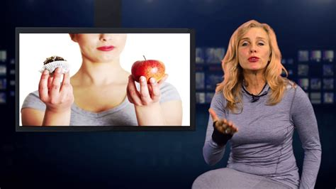13 Signs Your Diet Isnt Working by Health Buzz Signs Your Diet Isn T Working