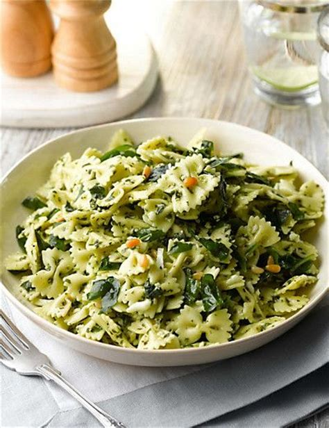 cold pasta dishes for a buffet ideas 25 best italian buffet ideas on