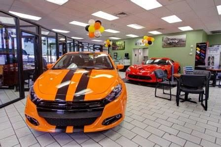 Jeep Dealer Miami Lakes Miami Lakes Dodge Chrysler Jeep Ram In Miami Lakes Fl