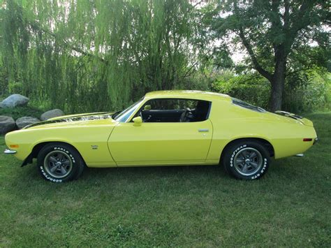 1970 camaro rs 1970 chevrolet camaro rs ss 2 door coupe 177564