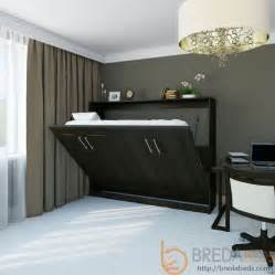 Murphy bed 5 jpg pictures to pin on pinterest