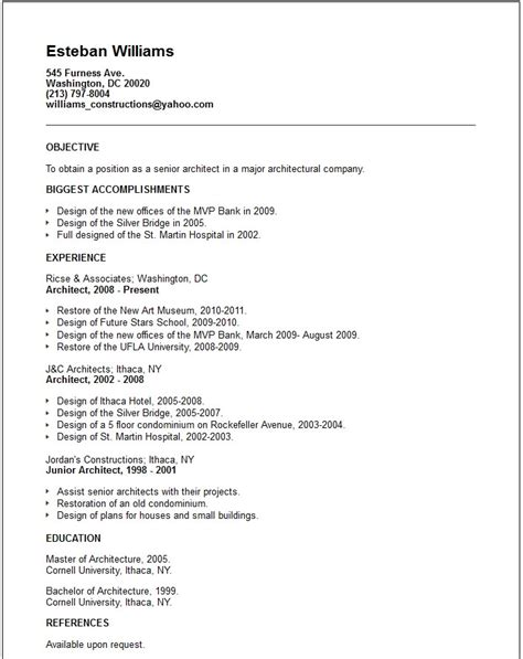 100 accomplishments exles for resume writing a mini resume write page 27 best exle
