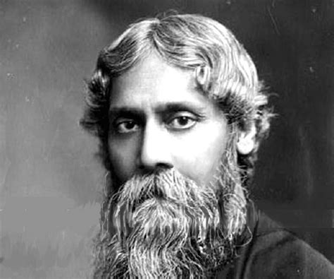 rabindranath tagore biography in english pdf rabindranath tagore trithesean minds