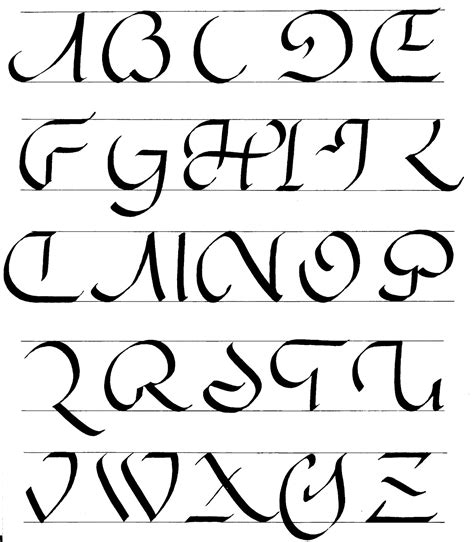 cool letter designs for tattoos cool lettering fonts free draw cool letters
