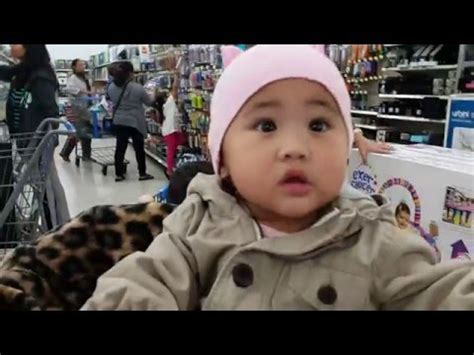Baby Jumper Chelsea Home 19 buhay america vlog 19 baby jumper blair s 9th month chuck e cheese