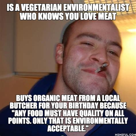 Meat Memes - memes from my life 24 by jwiesner on deviantart