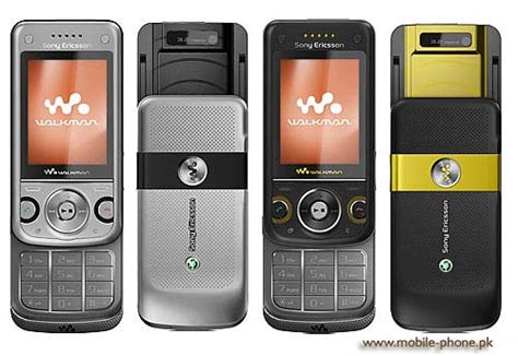 themes for qmobile x10 sony ericsson w760 mobile pictures mobile phone pk