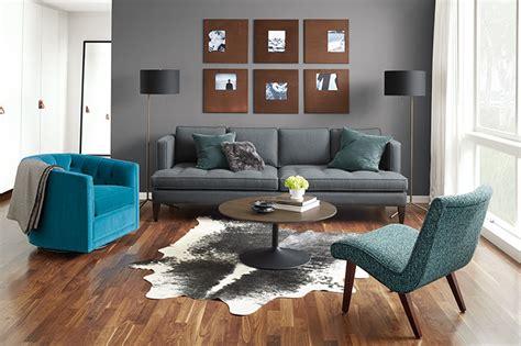 watson sofa room and board how to sofa shop like goldilocks room board