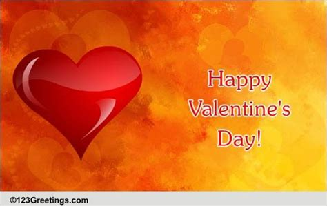 123 greetings for valentines day a s day message free happy s day