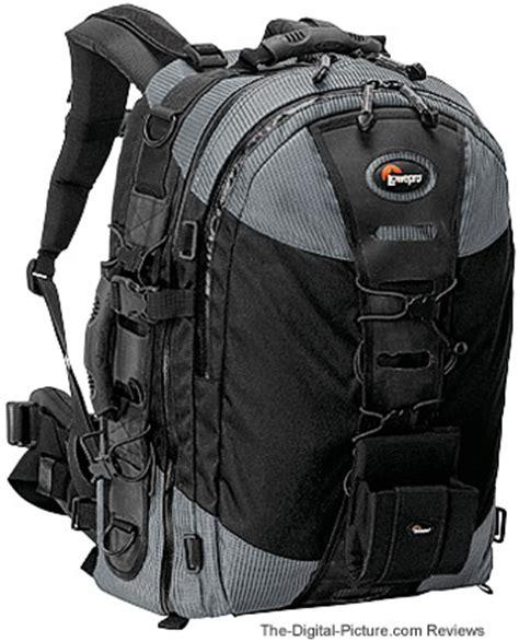 lowepro photo trekker aw ii camera backpack review