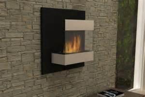 chantico impulse wall mounted fireplace