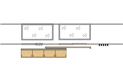 design your own bathroom free design your own bathroom layout 28 images design your