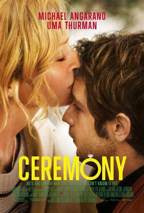 film online xxi cr 237 ticas de ceremony 2010 filmaffinity