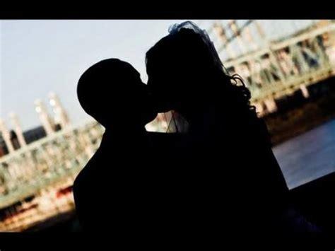 imagenes besos reales beso sue 241 os esoterismos com
