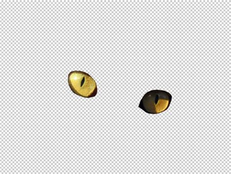 how to change the color of a layer in photoshop change the colour of part of an image using layer masks