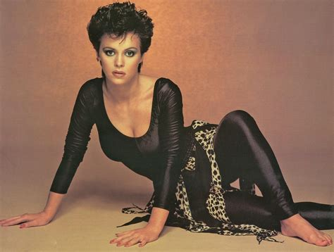 sheena easton s feet