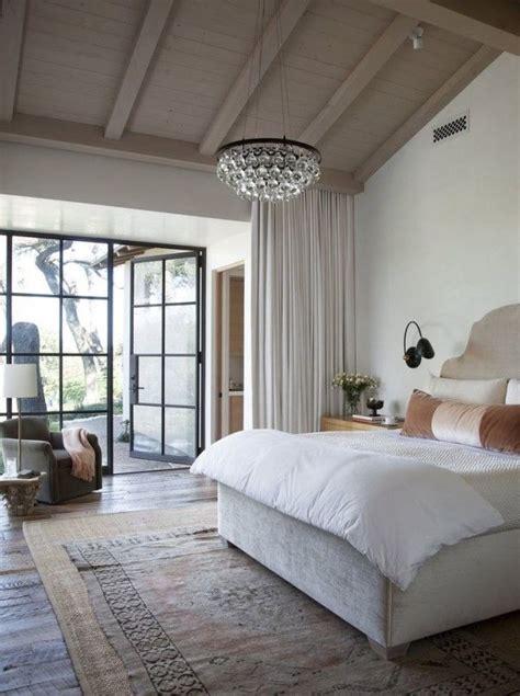 master bedroom lighting ideas master bedroom lighting ideas vaulted ceiling from wide plank beadboard panel above