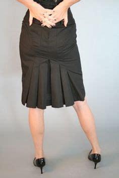 scarf skirt dress to do on infinity dress