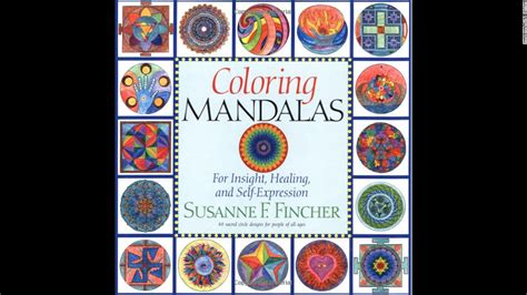 color therapy an anti stress coloring book walmart 91 coloring therapy relaxing coloring page with