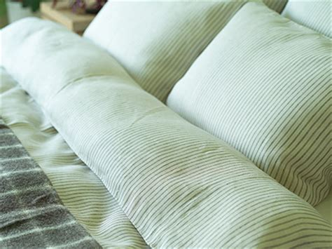 why you should always buy white bedding even with kids why buy 100 linen bed linen linenbeauty