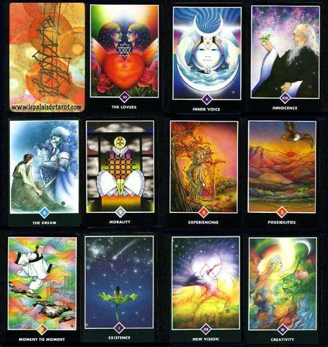 tarot osho zen osho le tarot zen tarot osho zen rajneesh