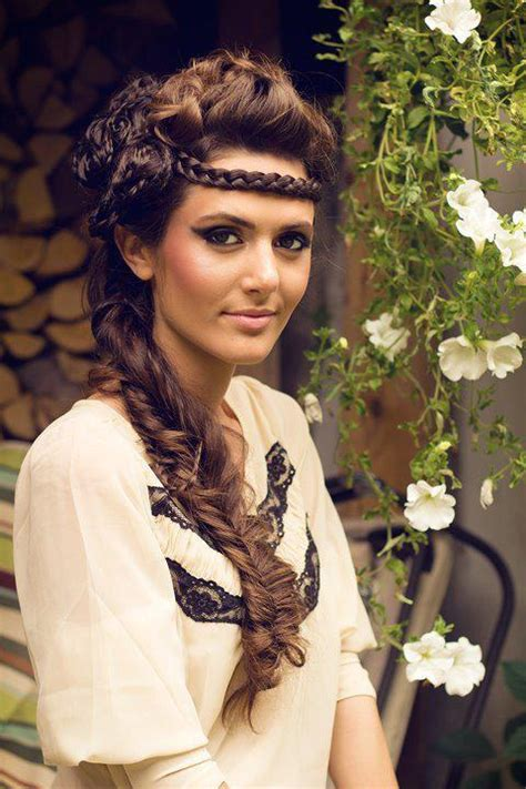 different hairstyles for long hair with braids braided hairstyles for long hair beautiful hairstyles