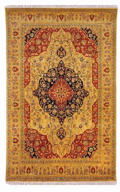 Turco Persian Rug Co Carpet Rug Retailers In Toronto Turco Rug Company