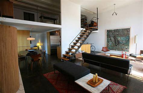 interior design nyc loft interior design inspiration