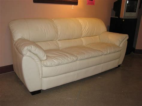 decoro leather couch decoro leather sofa smileydot us