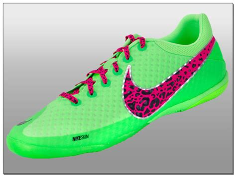 future football shoes the future of football boots the instep