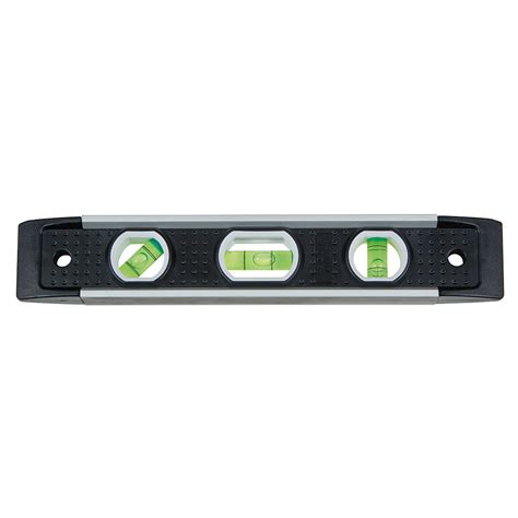no level magnetic torpedo level 930 9 klein tools for professionals since 1857