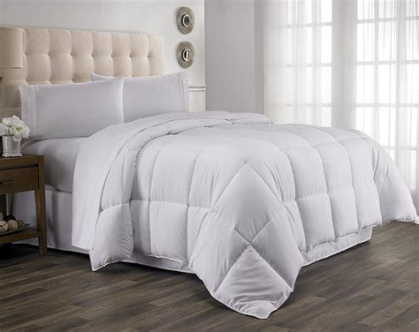 best down alternative comforters 7 best down alternative comforter reviews sleepy deep