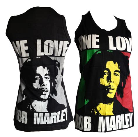 Blouse Front Sleeveless Twistcone Murah clothing accessories gt gt clothing gt gt t shirt for tank top gt gt bob marley one