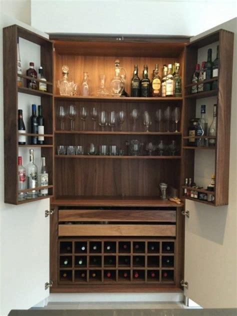 built in drinks cabinet best 25 drinks cabinet ideas on drinks