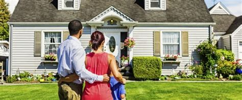 buying a house with family are people really giving up on buying a home