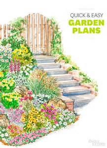 Garden Layout Design Ideas Garden Design 675 Garden Inspiration Ideas