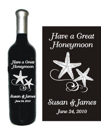 Wedding Wishes Engraving by 64 Best Wedding Anniversary Gifts Images On