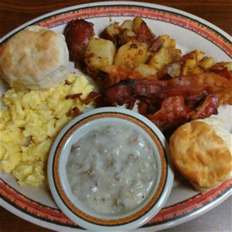 chuck wagon restaurant 206 photos & 175 reviews