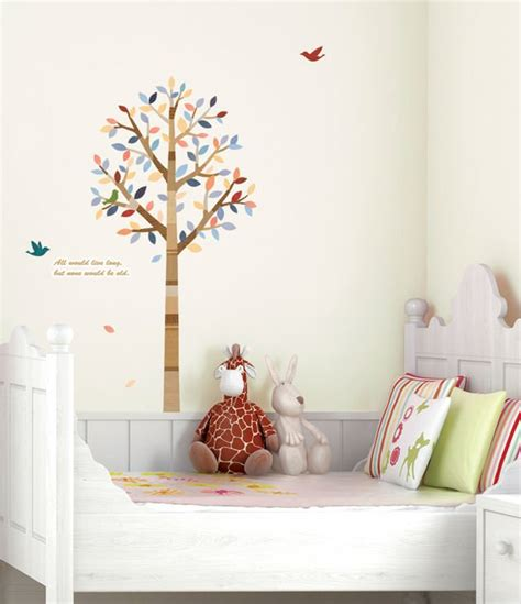 self adhesive wall stickers self adhesive wall deco sticker buy korean wall