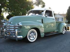 chevy lowrider truck cars