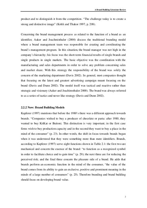 thesis in translation strategies essay on pollution in english pdf docoments ojazlink
