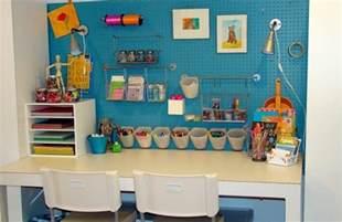 Kids Study Room Idea by 22 Inspirational Kids Study Room Design Ideas Style