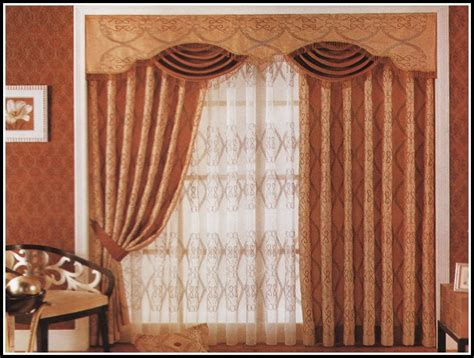 curtains over wood blinds curtains over wood blinds curtains home design ideas