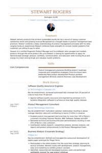 Quality Assurance Engineer Resume samples   VisualCV