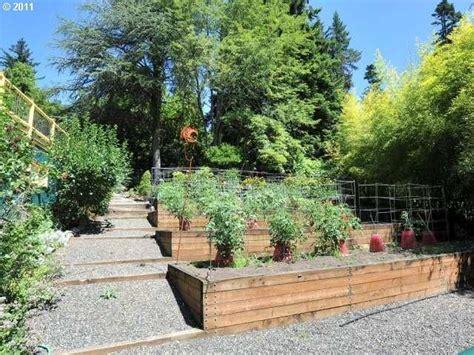 8 Best Terrace Vegetable Garden Images On Pinterest Terraced Vegetable Garden