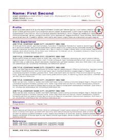 Corporate Executive Chef Sle Resume by Executive Chef Resume Exles Http Www Jobresume Website Executive Chef Resume Exles