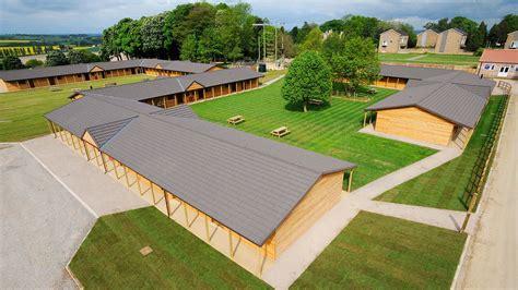 Bike Shop Floor Plan caythorpe court adventure centre lincolnshire primary