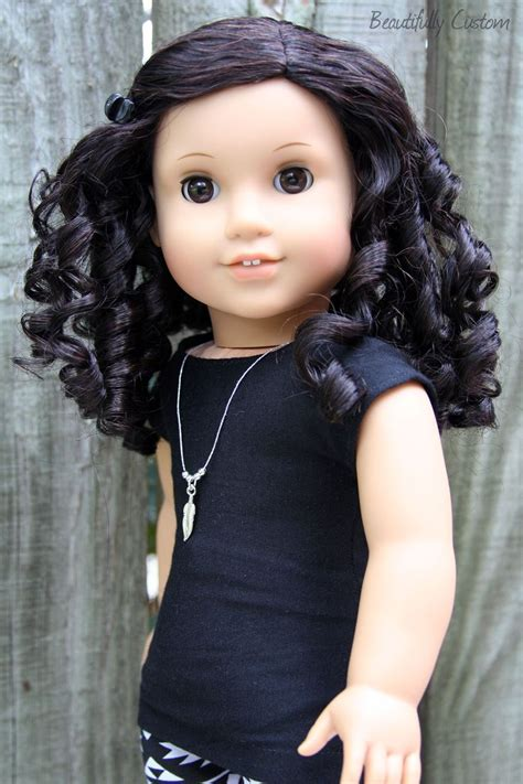 black julie doll 503 best images about american dolls 18inch 46cm