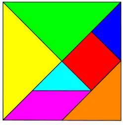joc del tangram raonament 242 gic resoluci 243 problemes