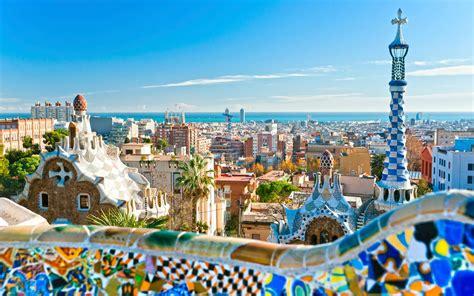 barcelona website hotel madanis barcelona spain official site 174